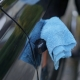 Hoe moet ik mijn auto wassen stappenplan-min